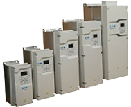 Eaton_variable speed drives