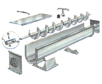 Screwconveyor_product copy2