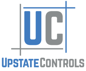 Upstate Controls